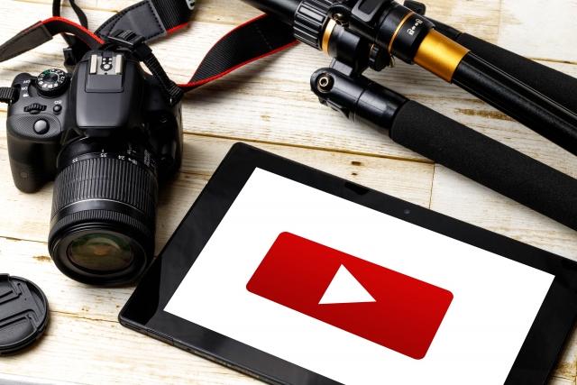YouTuberへの道 ~百聞は一見に如かず~