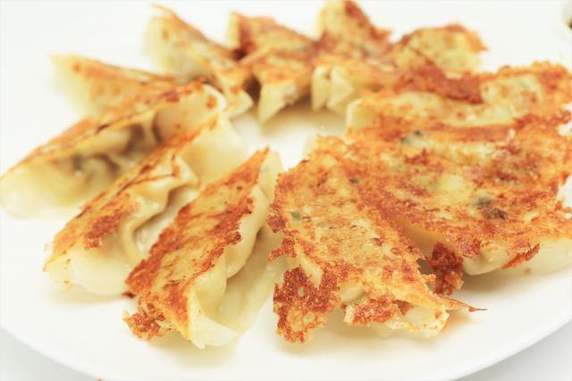 中華に行ったら、少人数でもいろいろ食べたい。でも食べきれないから頼めない。うーんジレンマ。