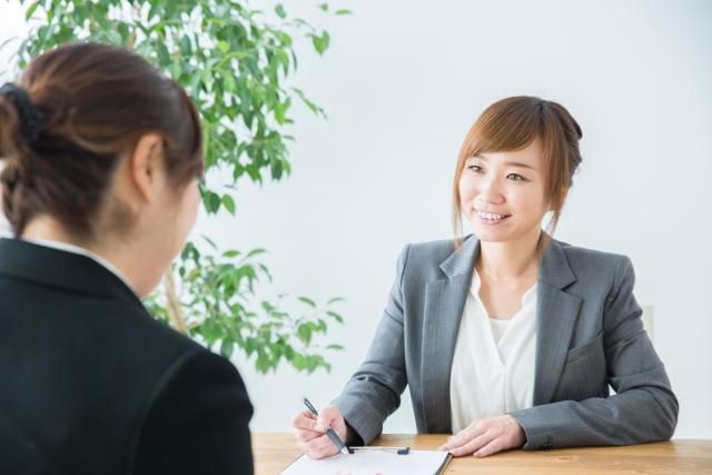 金額交渉ではなく、思い出話。適正利益を確保して、営業を効率化。