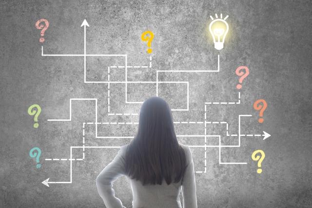 現場社長でも、2つの思考でスケジュール化すれば、現場・経営・資金繰りを同時進行可能。