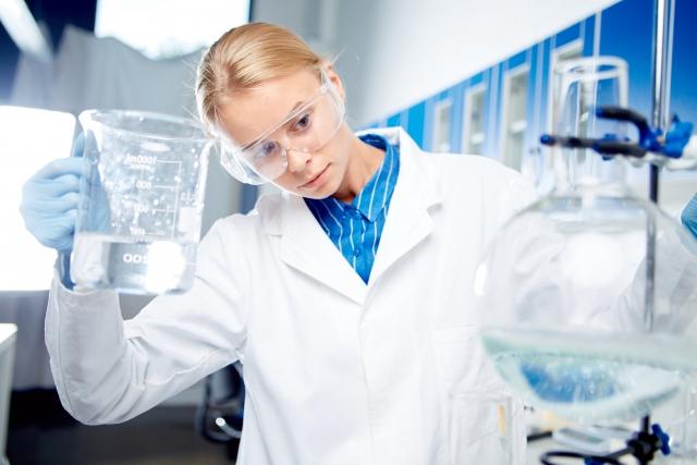 アイデアの化学反応。異業種が関わることで慣習や固定概念をぶっ壊す。