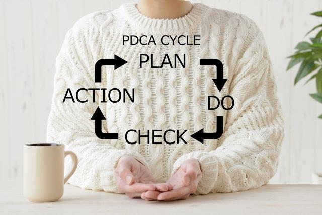 試して、検証して、再考する。最速のPDCAを身に付けておけば、アフターコロナも大丈夫。