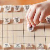 ビジネスと将棋の違い